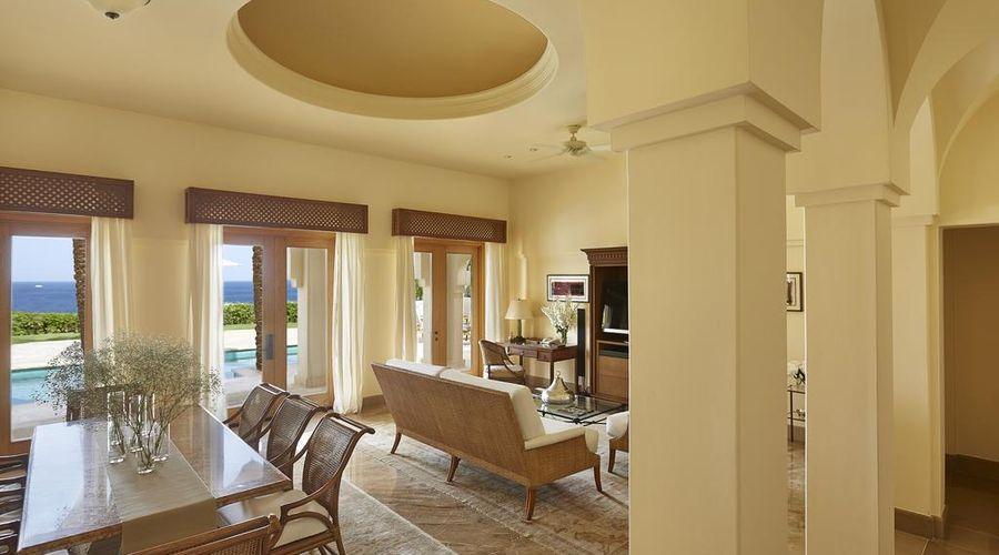 Four Seasons Resort Sharm EL Sheikh-46 of 47 photos