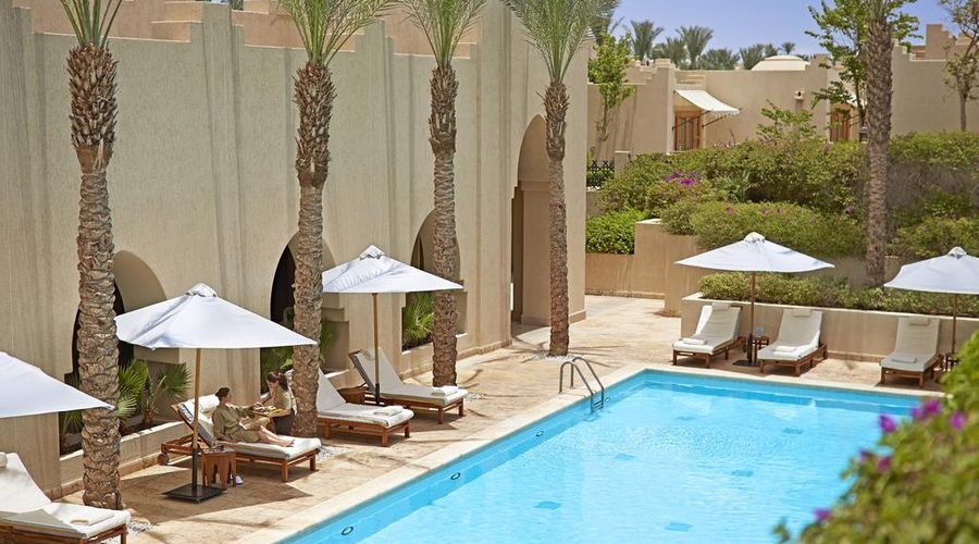 Four Seasons Resort Sharm EL Sheikh-47 of 47 photos