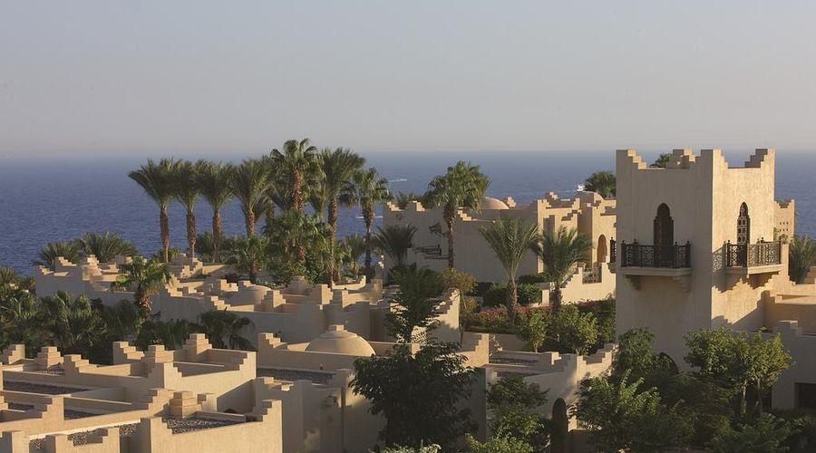 Four Seasons Resort Sharm EL Sheikh-2 of 47 photos