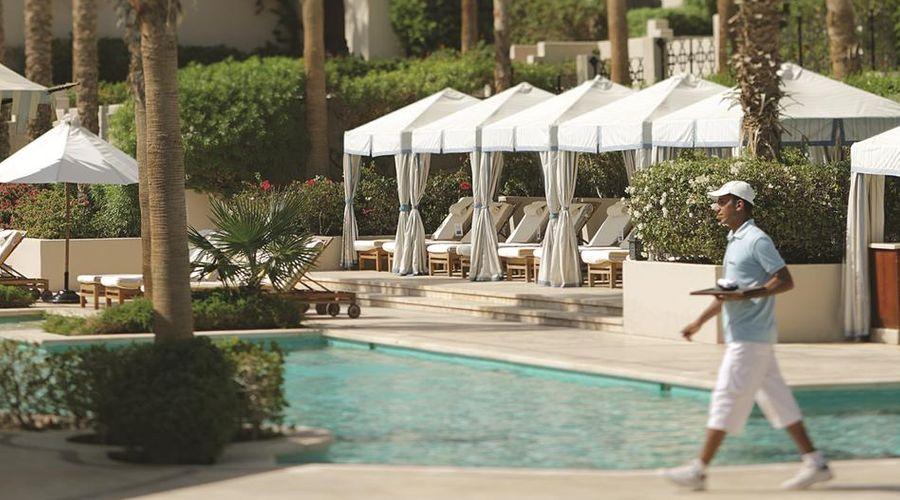 Four Seasons Resort Sharm EL Sheikh-3 of 47 photos