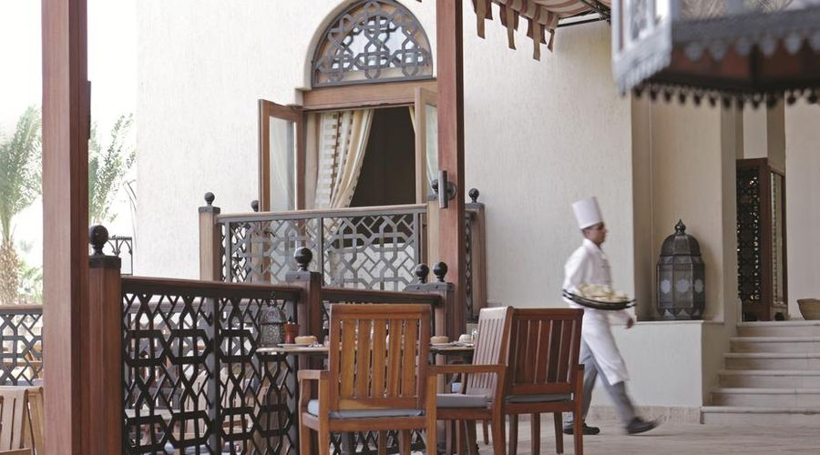Four Seasons Resort Sharm EL Sheikh-4 of 47 photos