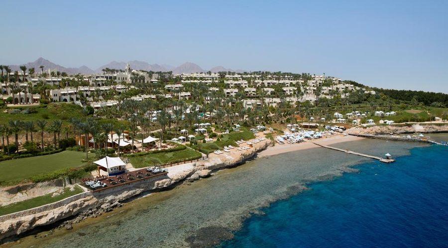 Four Seasons Resort Sharm EL Sheikh-5 of 47 photos