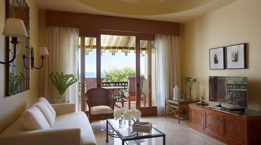 Four Seasons Resort Sharm EL Sheikh-6 of 47 photos