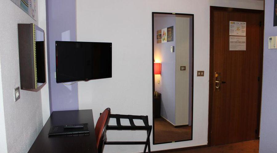 Floris Hotel Arlequin Grand Place-18 of 65 photos