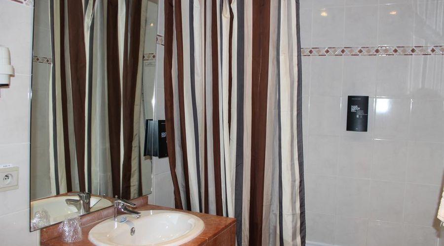 Floris Hotel Arlequin Grand Place-19 of 65 photos