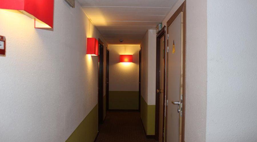 Floris Hotel Arlequin Grand Place-24 of 65 photos