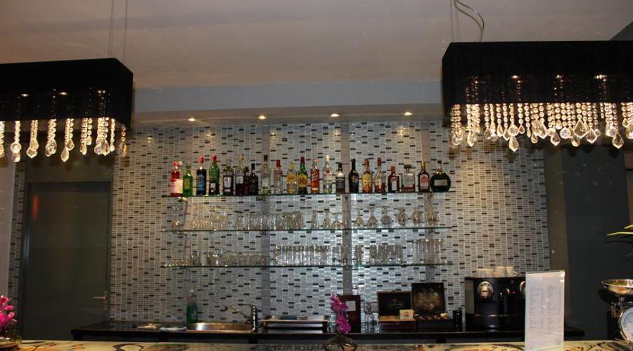 Floris Hotel Arlequin Grand Place-40 of 65 photos