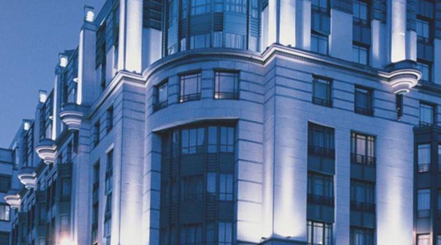 Radisson Blu Royal Hotel, Brussels-1 of 42 photos