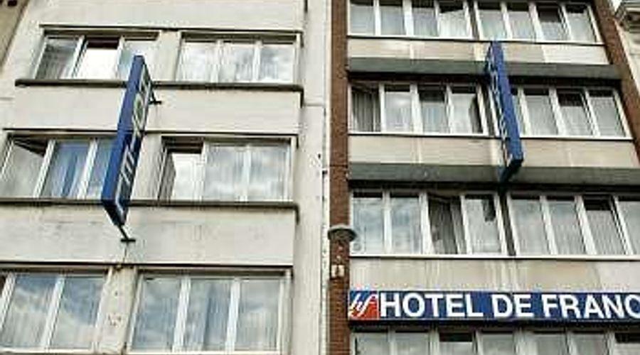 Hotel de France-1 of 48 photos