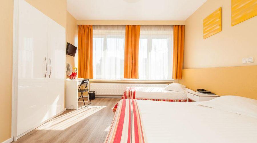 Hotel de France-15 of 48 photos