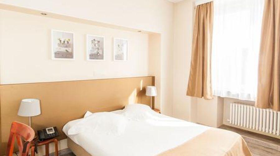Hotel de France-21 of 48 photos