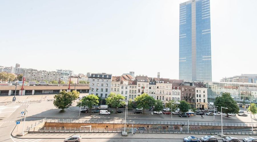 Hotel de France-35 of 48 photos