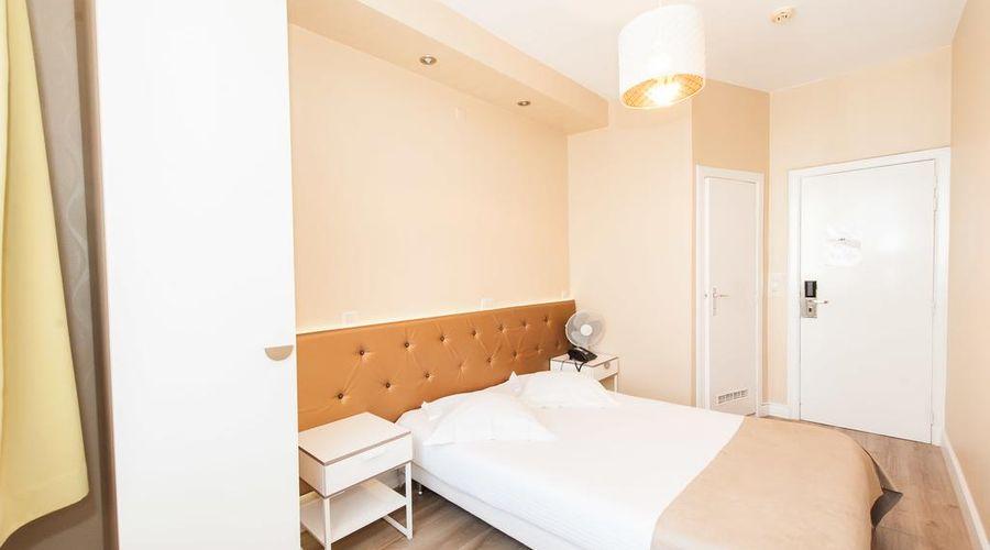 Hotel de France-36 of 48 photos