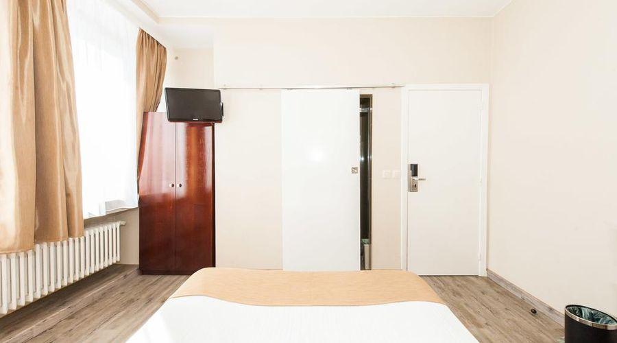 Hotel de France-37 of 48 photos