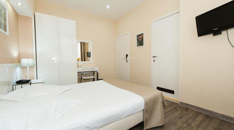 Hotel de France-46 of 48 photos