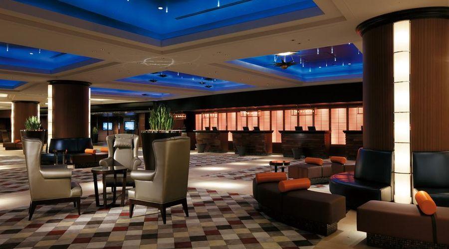 Sheraton Grande Tokyo Bay Hotel-20 of 46 photos