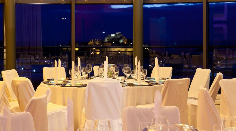 Radisson Blu Waterfront Hotel, Jersey-14 of 44 photos