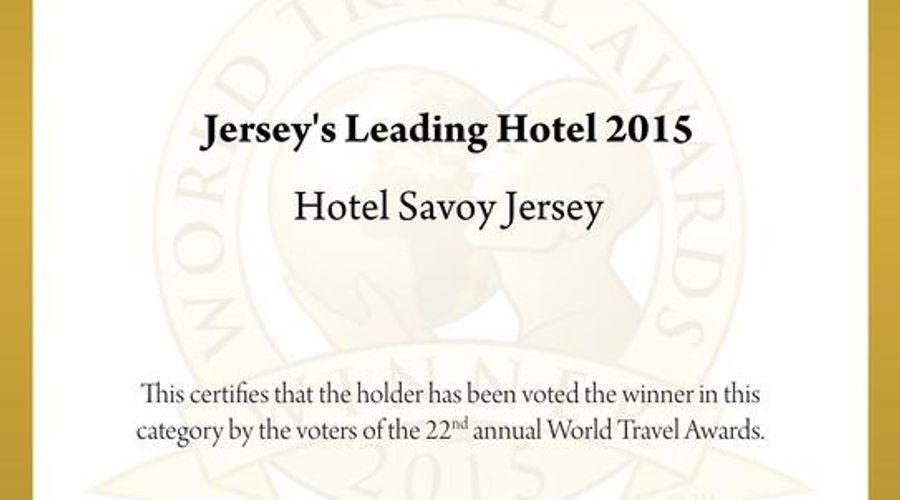 The Savoy Jersey-8 of 45 photos