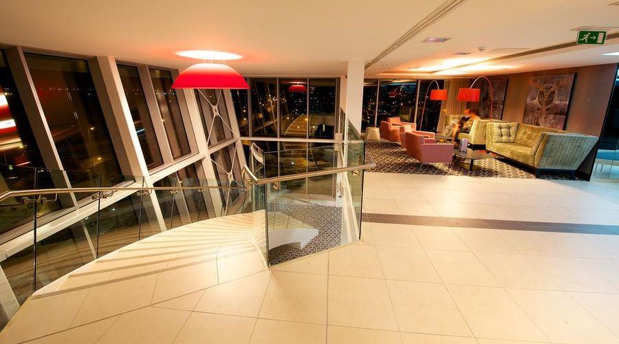 Holiday Inn Southend-34 of 44 photos