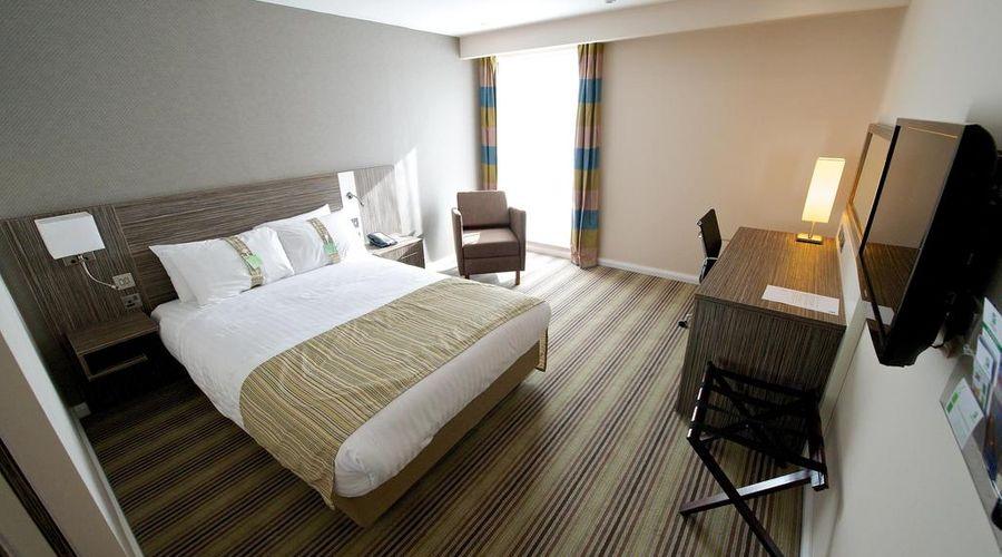 Holiday Inn Southend-38 of 44 photos