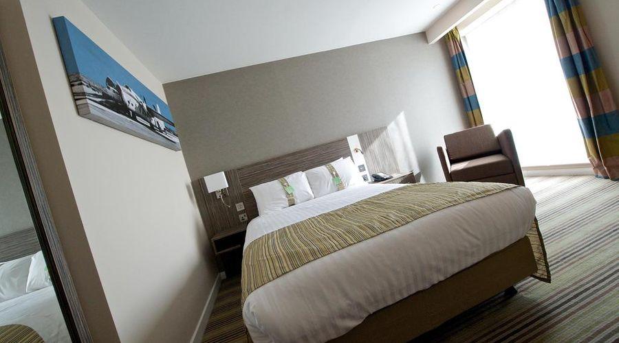 Holiday Inn Southend-39 of 44 photos