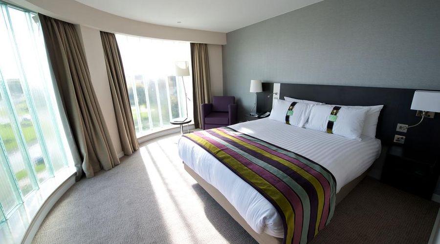 Holiday Inn Southend-5 of 44 photos