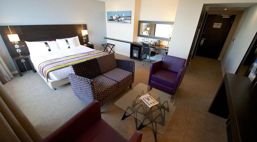 Holiday Inn Southend-7 of 44 photos