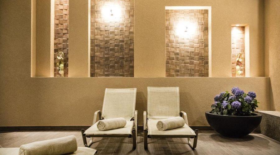 Premier Luxury Mountain Resort-14 of 46 photos