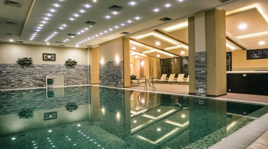 Premier Luxury Mountain Resort-16 of 46 photos