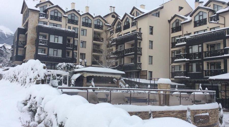 Premier Luxury Mountain Resort-2 of 46 photos