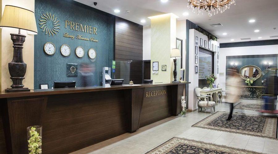 Premier Luxury Mountain Resort-20 of 46 photos