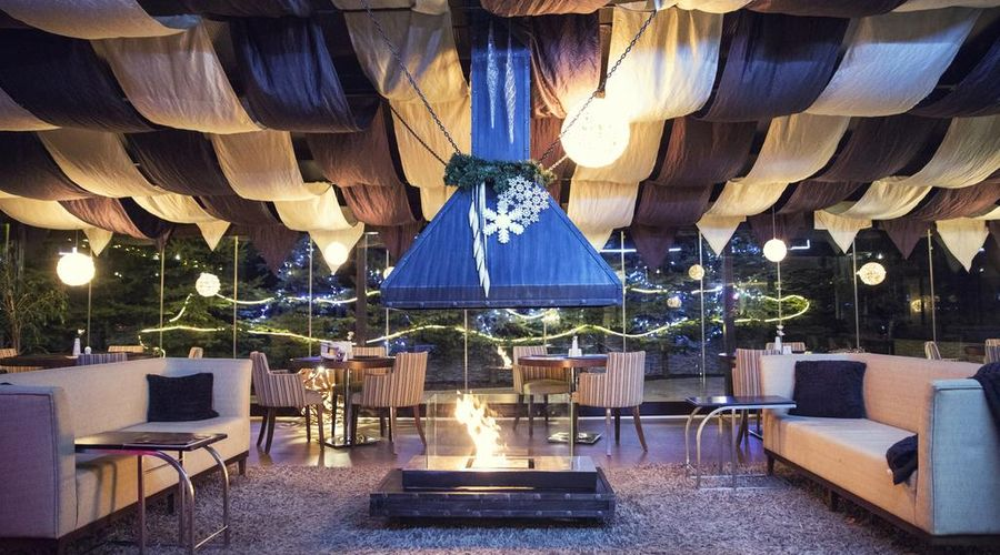 Premier Luxury Mountain Resort-23 of 46 photos