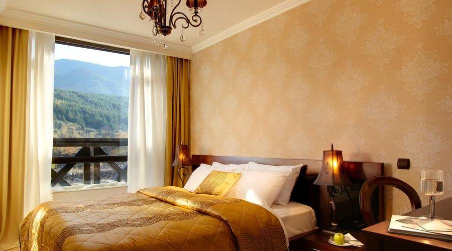 Premier Luxury Mountain Resort-27 of 46 photos