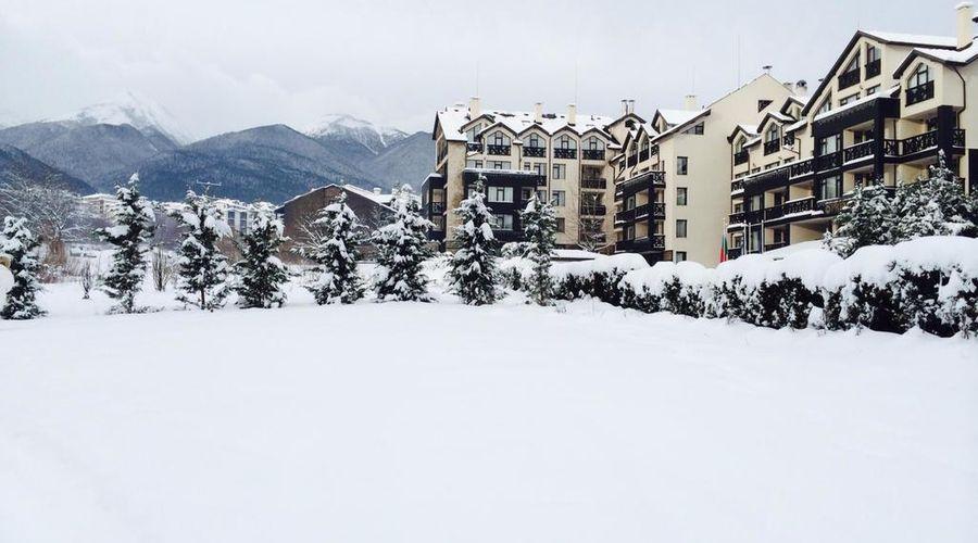 Premier Luxury Mountain Resort-3 of 46 photos