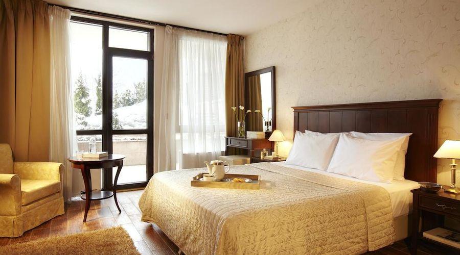 Premier Luxury Mountain Resort-37 of 46 photos