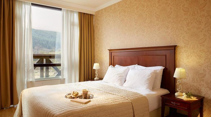 Premier Luxury Mountain Resort-42 of 46 photos