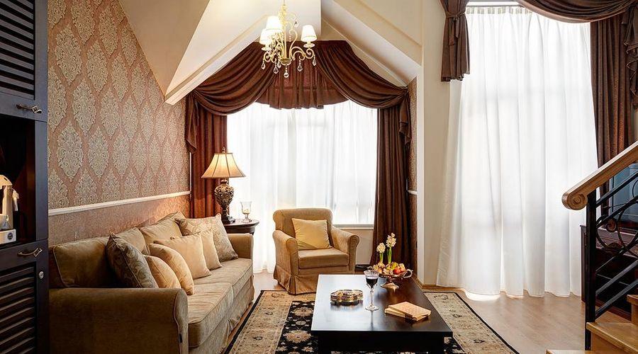 Premier Luxury Mountain Resort-46 of 46 photos