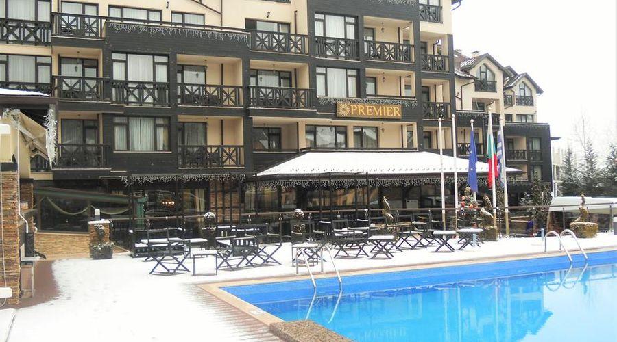 Premier Luxury Mountain Resort-5 of 46 photos