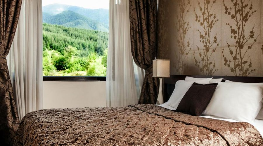 Premier Luxury Mountain Resort-6 of 46 photos