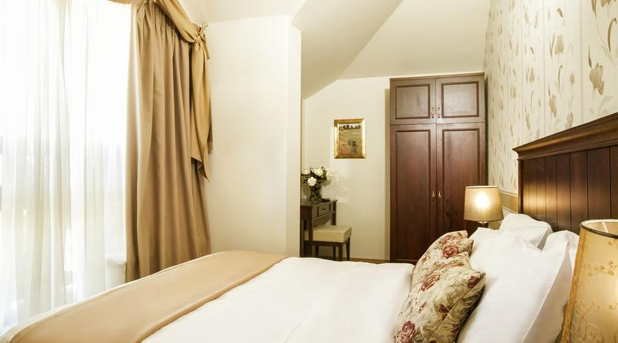 Premier Luxury Mountain Resort-9 of 46 photos