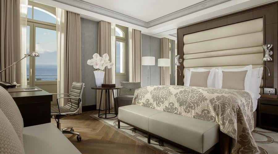 Royal Savoy Lausanne-10 of 28 photos