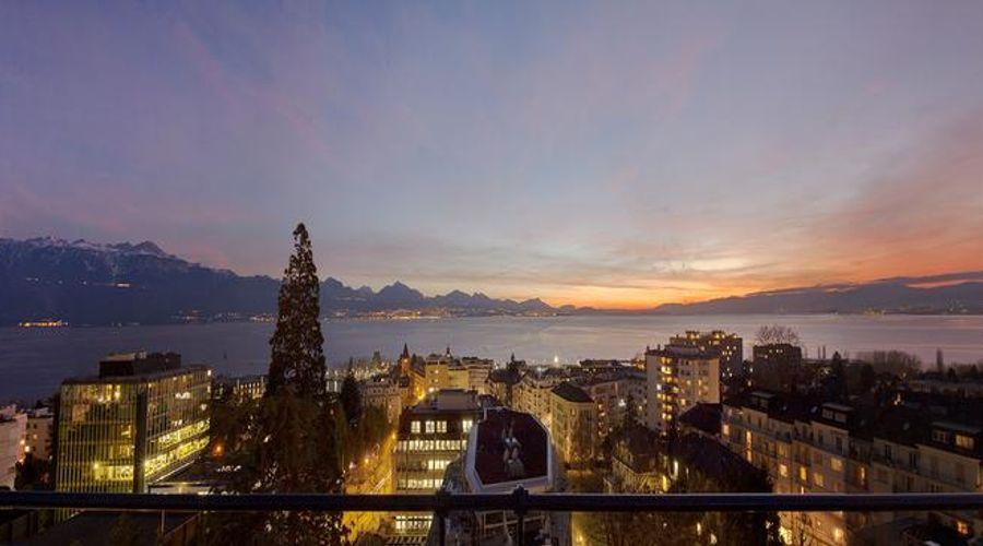 Royal Savoy Lausanne-11 of 28 photos