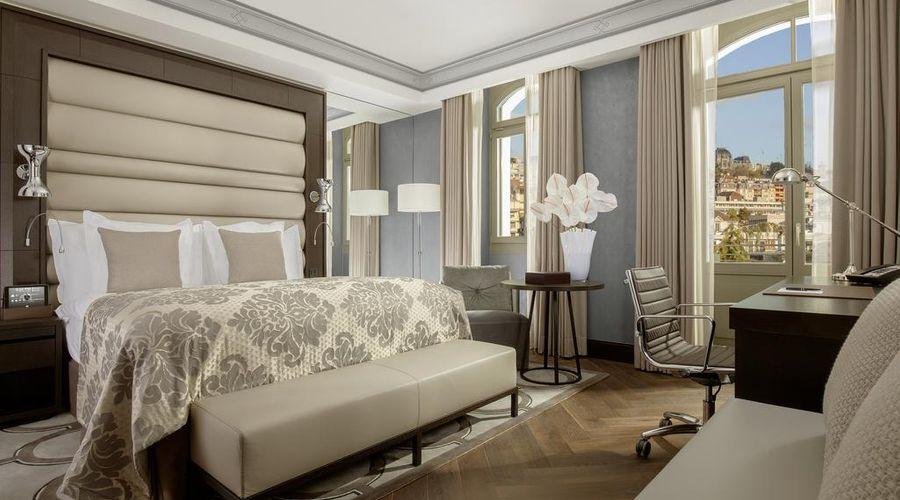 Royal Savoy Lausanne-7 of 28 photos