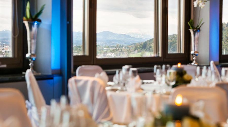 Swissotel Zurich-24 of 26 photos