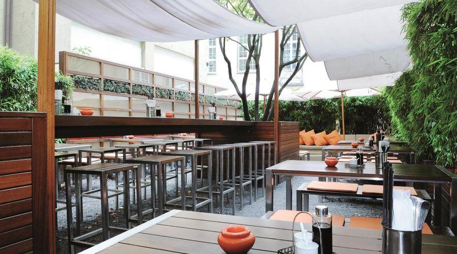 Sorell Hotel Seidenhof-12 of 40 photos