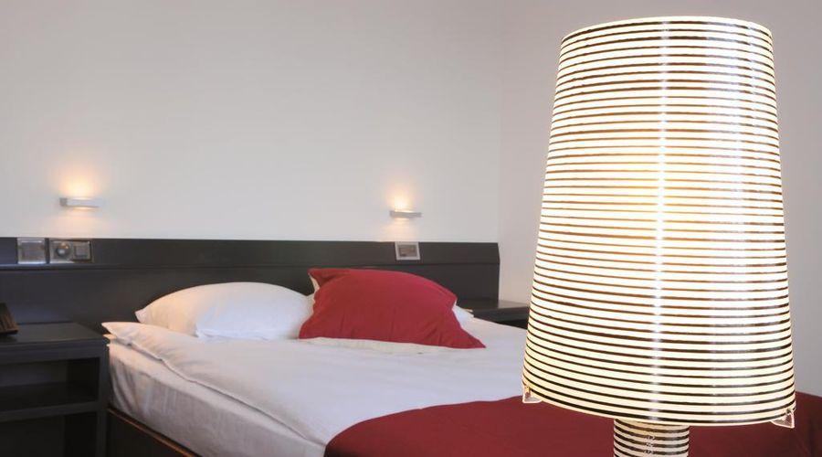 Sorell Hotel Seidenhof-27 of 40 photos