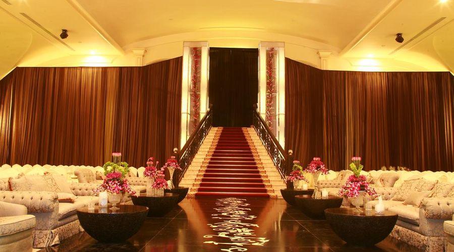Madareem Crown Hotel-9 of 40 photos