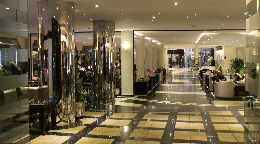 Madareem Crown Hotel-10 of 40 photos