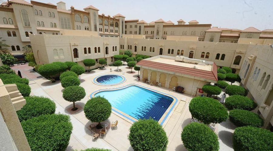 Madareem Crown Hotel-19 of 40 photos