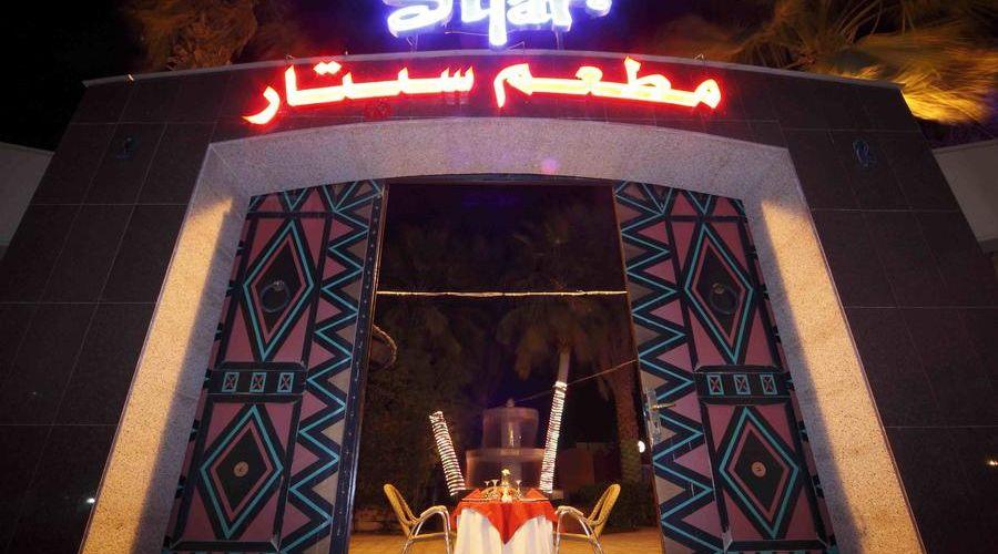 Madareem Crown Hotel-12 of 40 photos